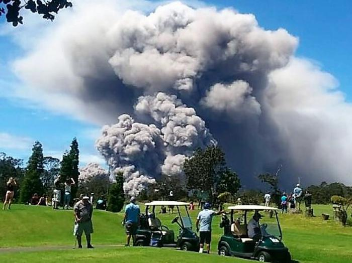 """Photo: California Assembly Tees Up """"The Most Damaging Golf Legislation In A Generation."""" UPDATE: AB 672 Dies in Committee (for now)"""