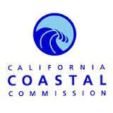 California CoastalCommission Logo