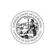 San Francisco Superior Court of San Francisco