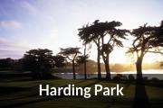 Harding Park