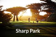 Sharp Park